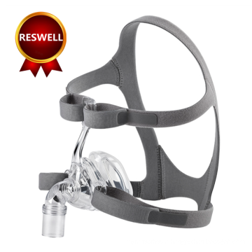 USE ON portable cpap machine