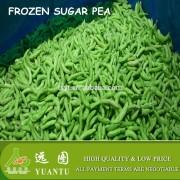 good brands for frozen sugar snap pea price per ton