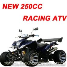 EEC ATV 250CC EEC ATV RACING EEC ATV