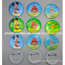 Promotion Gift/Reflector