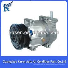 FOR Chevrolet 2004 PV6 автомобильный кондиционер автомобильный компрессор
