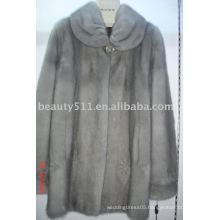 fur garment G20