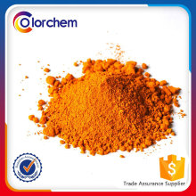 Acid Yellow S-2G Farbstoff für Wolle