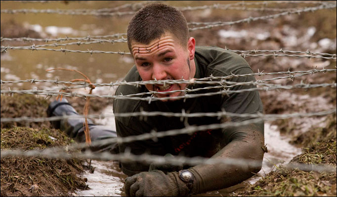 barbed wire (10)