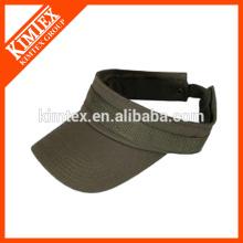 Chapeau de lunette de mode avec bonne qualité