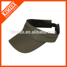 Fashion Sun Visor Hat with Good Quality