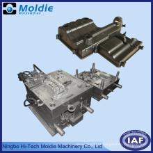 Molde de injeção de plástico de alta precisão para filtro VW