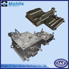 High Precision Injection plastique moule pour le filtre de VW
