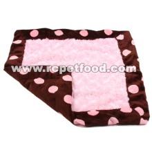 dog blanket chew proof
