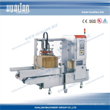 Hualian 2016 Fast Speed Carton Erector (CXJ-4540B)