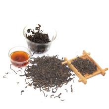 Forma perfeita e natural emagrecimento chá