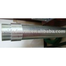 screen casing pipe