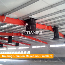 High Quality Poultry House Ventilation Exhaust Fan