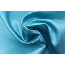 100% полиэстер 2-хцветная ткань из тафты