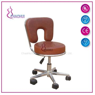 Beauty master chair en vente