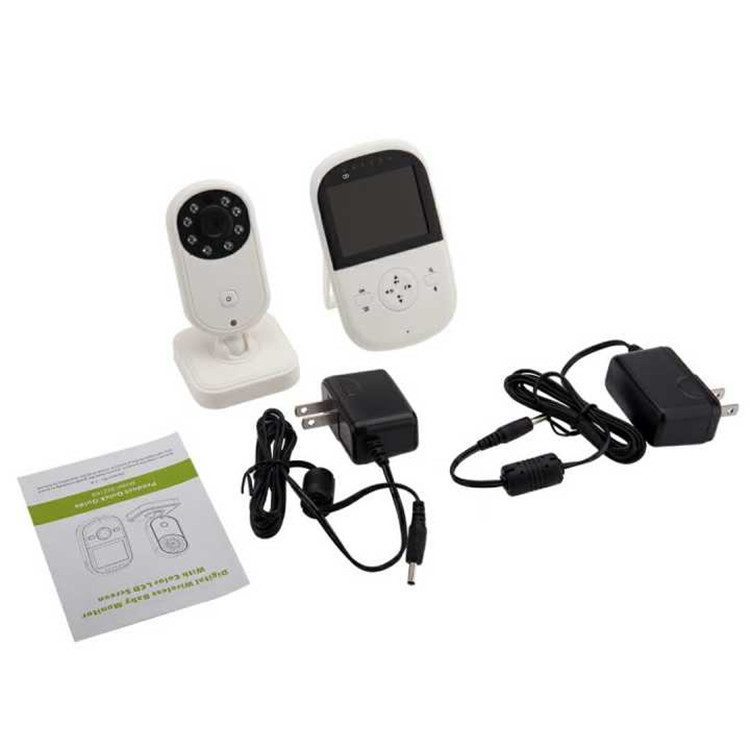 digital baby monitor sale