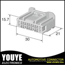 Invólucro de Conector Automotivo Sumitomo 6098-5622