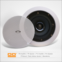 Most Popular Products Ceiling Speaker