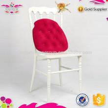 Qingdao Sinofur en gros nouvelle chaise napoleon