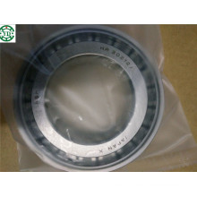 for Rolling Mill Mining Tapered Roller Bearing NSK Hr30212j Japan