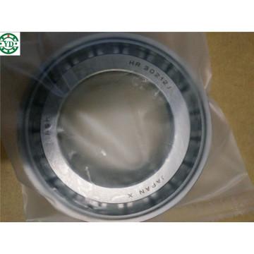 para o rolamento de rolo afilado NSK Hr30212j Japão da mineração do moinho de rolamento