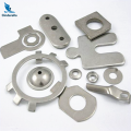 spare parts for fitness equipment/ cnc hardware parts/ aluminium spare parts