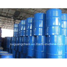 Disperse Dye Printing Thickener Rg705200 (remplacer l'alginate de sodium)