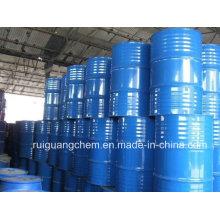 Espessador de tinta dispersa Rg705200 (substitua o alginato de sódio)