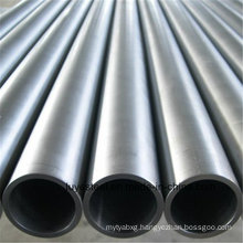Stainless Steel Pipe/Tube for Building 347