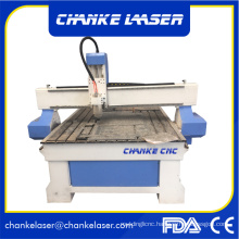 Ck1325 3D Embossment Wood Acrylic Brass Alumnium CNC Router Machine