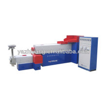 YZJ high quality plastic granulator