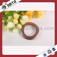 Vorhang Ring Hersteller, Vorhang Ösen