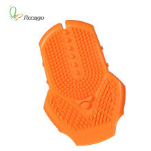 Rocago Slimming Massage Gloves mm-29