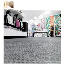preço justo areia lookliving quarto ginásio piso da telha com qualidade superior