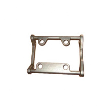 OEM Stainless steel Investment Casting Lost Wax Casting Parts