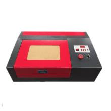 co2 laser cutting machine 3020 portable mini laser 3020 laser engraving machine
