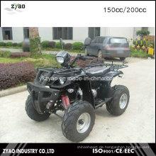 Quad Bike 200cc Automatik ATV zum Verkauf