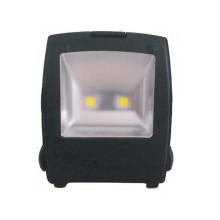 High Power LED Floodlight (YL-FL-120W New Style)