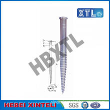 Professional Factory Pile Anchor