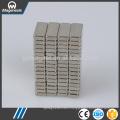 Cheap price custom premium quality tiny dices ferrite magnet