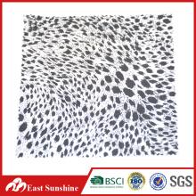 Kundenspezifisches Logo Edgeless Microfaser Tuch