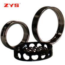 Zys Rodamientos especiales de precisión-Rodamiento de plataforma de navegación
