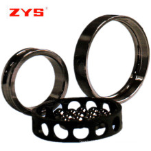 Zys Special Precision Bearings-Navigation Platform Bearing
