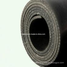 China Manufacture SBR Rubber Floor Mat, Rubber Matting