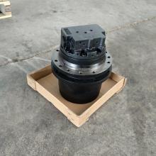 Bagger SK25SR Achsantrieb Fahrmotor PV15V00018F