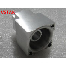 Aluminum CNC Machining Parts for Medical Device