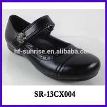 kids black school shoes teenage girls school shoes children school shoes