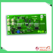 STEP-Aufzug-Platine SM-04-VSC, Lift-Platine, Lift-Platine
