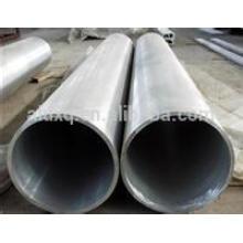 13w CE Certified T8 tubo de aluminio del acuario LED