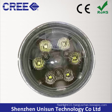 "4.5"" PAR36 18W CREE LED Agricultural Work Lamp"